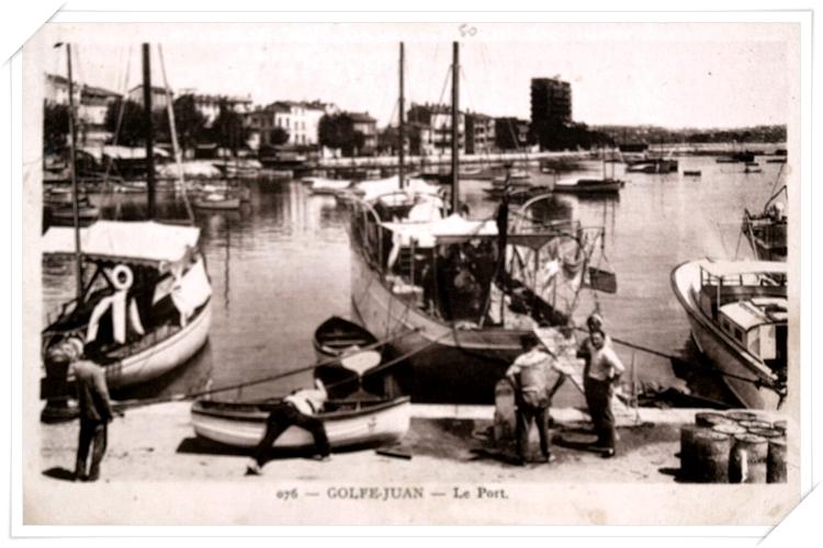 GF463