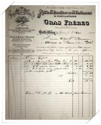 Documents divers sur Golfe-Juan