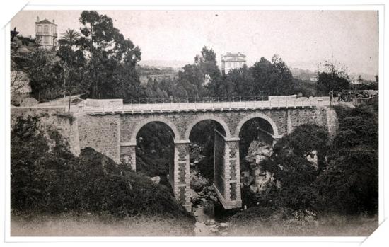 Le ''pont neuf''