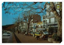 Les Cartes Postales plus récentes en couleur